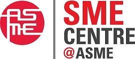 SMECentre@ASME